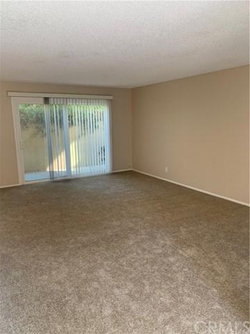 Closed | 29433 Indian Valley Road #C Rancho Palos Verdes, CA 90275 3