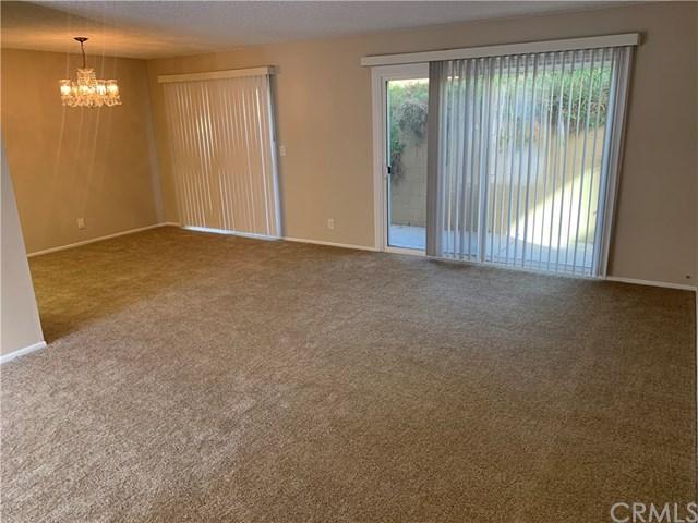 Closed | 29433 Indian Valley Road #C Rancho Palos Verdes, CA 90275 4