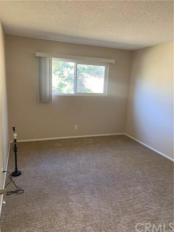 Closed | 29433 Indian Valley Road #C Rancho Palos Verdes, CA 90275 10