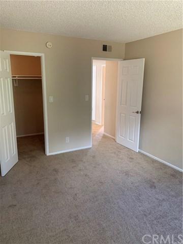 Closed | 29433 Indian Valley Road #C Rancho Palos Verdes, CA 90275 11