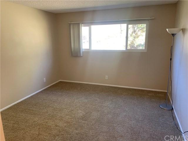 Closed | 29433 Indian Valley Road #C Rancho Palos Verdes, CA 90275 13