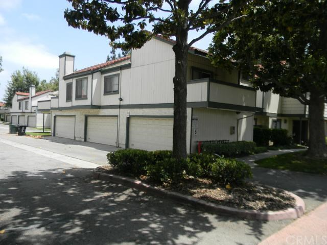 Closed | 2009 S Campus Avenue #D Ontario, CA 91761 0