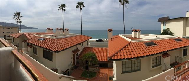 Active | 1110 Esplanade #8 Redondo Beach, CA 90277 33