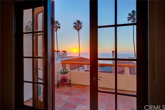 Active | 1110 Esplanade #8 Redondo Beach, CA 90277 34