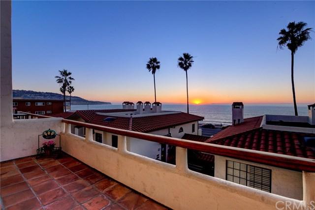 Active | 1110 Esplanade #8 Redondo Beach, CA 90277 10