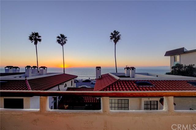 Active | 1110 Esplanade #8 Redondo Beach, CA 90277 2
