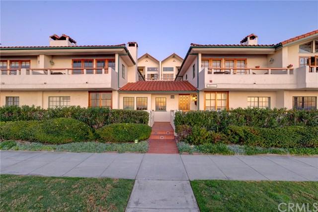Active | 1110 Esplanade #8 Redondo Beach, CA 90277 32