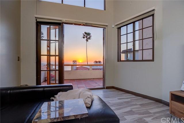 Active | 1110 Esplanade #8 Redondo Beach, CA 90277 11