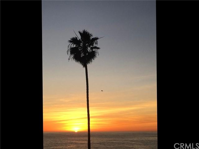 Active | 1110 Esplanade #8 Redondo Beach, CA 90277 38