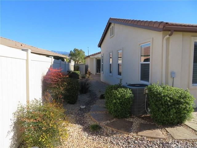 Closed | 175 Brush Creek Beaumont, CA 92223 39