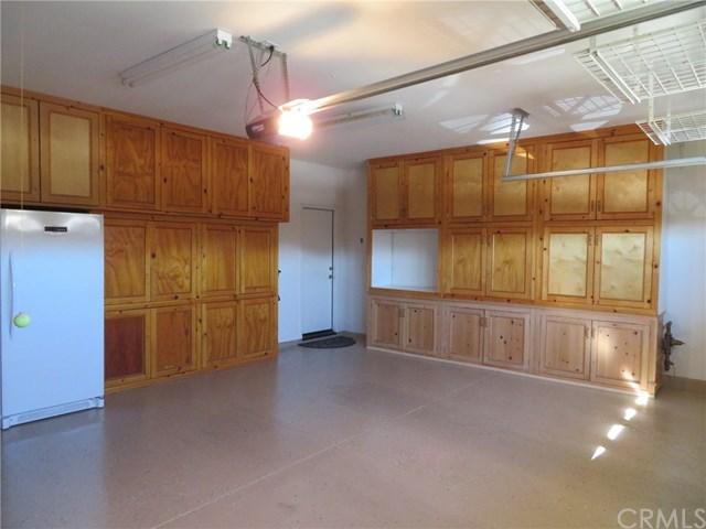 Closed | 175 Brush Creek Beaumont, CA 92223 35