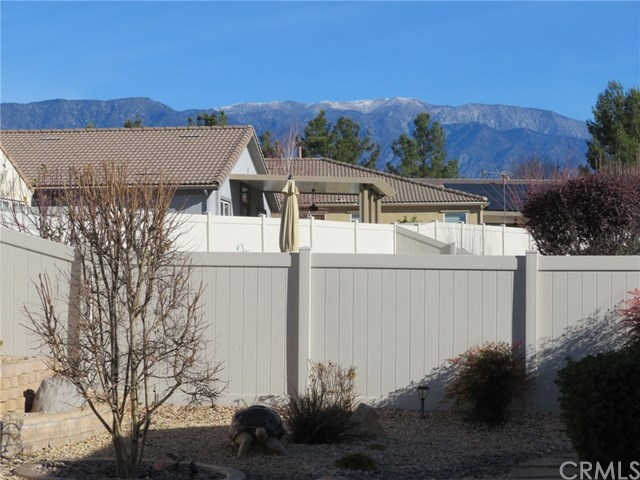 Closed | 175 Brush Creek Beaumont, CA 92223 42