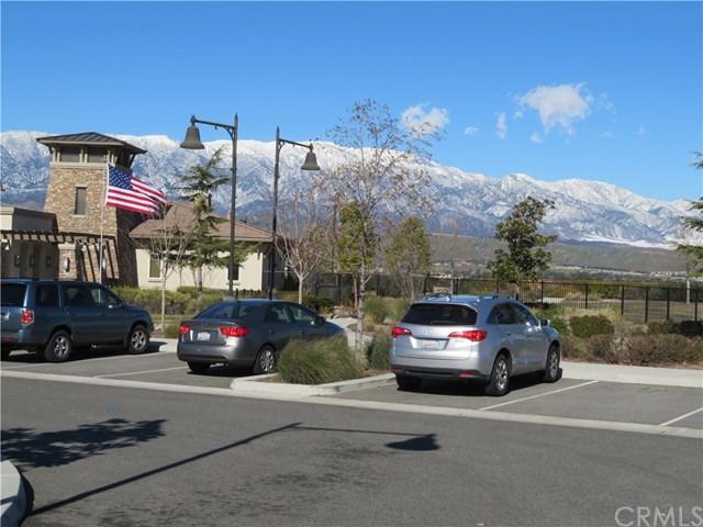 Closed | 175 Brush Creek Beaumont, CA 92223 45