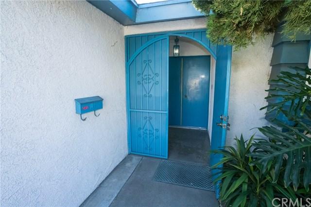 Closed | 13612 Loumont Street Whittier, CA 90601 2