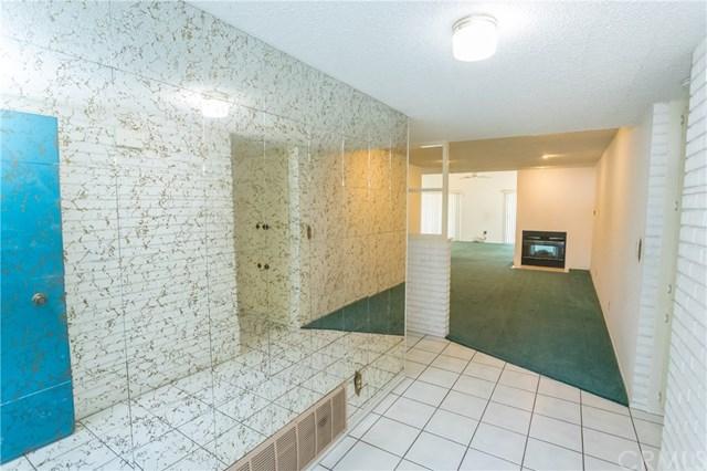 Closed | 13612 Loumont Street Whittier, CA 90601 3