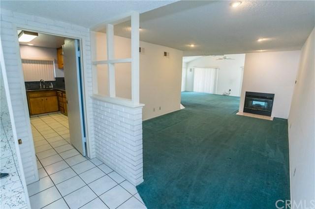 Closed | 13612 Loumont Street Whittier, CA 90601 5
