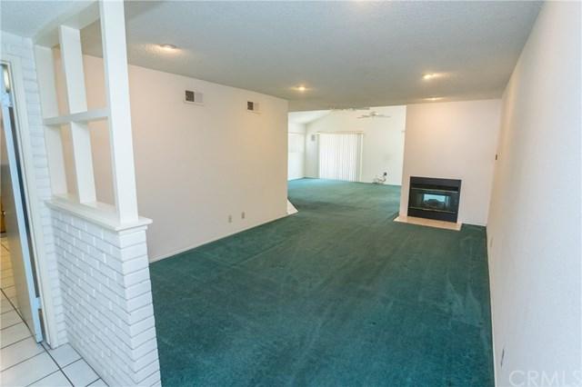 Closed | 13612 Loumont Street Whittier, CA 90601 6