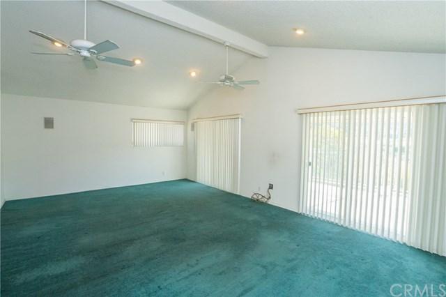 Closed | 13612 Loumont Street Whittier, CA 90601 9