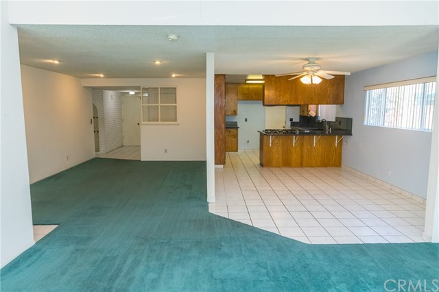 Closed | 13612 Loumont Street Whittier, CA 90601 12