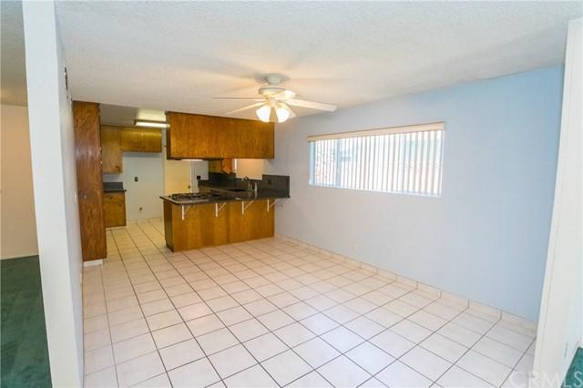 Closed | 13612 Loumont Street Whittier, CA 90601 13