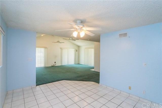 Closed | 13612 Loumont Street Whittier, CA 90601 15