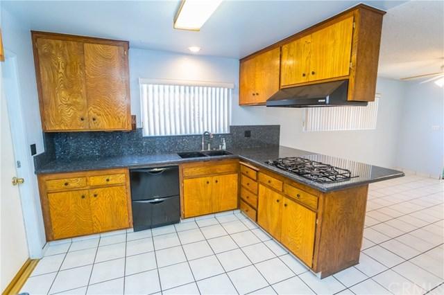 Closed | 13612 Loumont Street Whittier, CA 90601 17