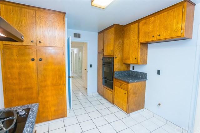 Closed | 13612 Loumont Street Whittier, CA 90601 20