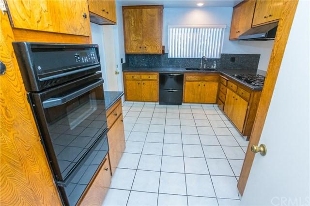 Closed | 13612 Loumont Street Whittier, CA 90601 21