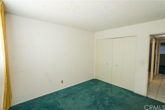Closed | 13612 Loumont Street Whittier, CA 90601 36