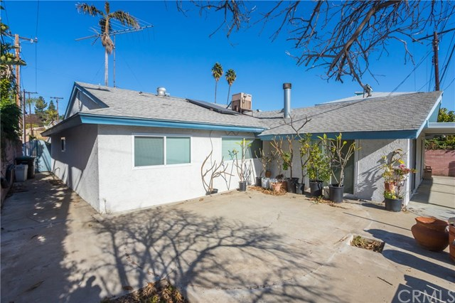 Closed | 13612 Loumont Street Whittier, CA 90601 47