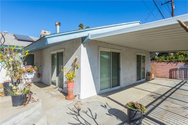 Closed | 13612 Loumont Street Whittier, CA 90601 53
