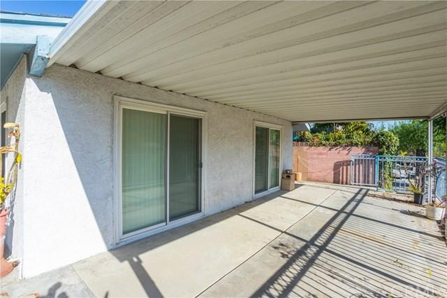 Closed | 13612 Loumont Street Whittier, CA 90601 54