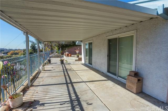 Closed | 13612 Loumont Street Whittier, CA 90601 55