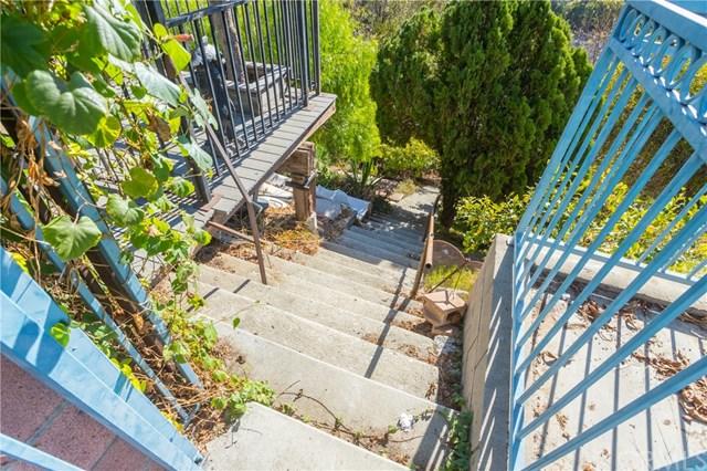 Closed | 13612 Loumont Street Whittier, CA 90601 58
