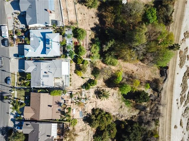 Closed | 13612 Loumont Street Whittier, CA 90601 70
