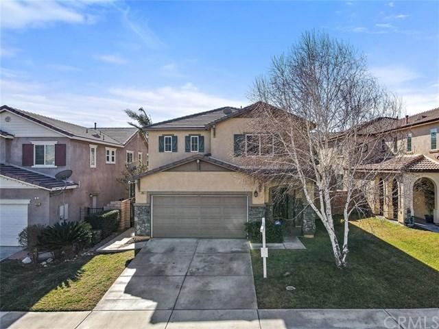 Closed | 3859 Taconite Road San Bernardino, CA 92407 31