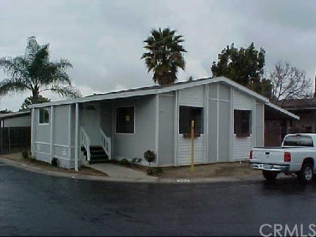 Closed | 11362 KINGSTON Lane #000 Pomona, CA 91766 0