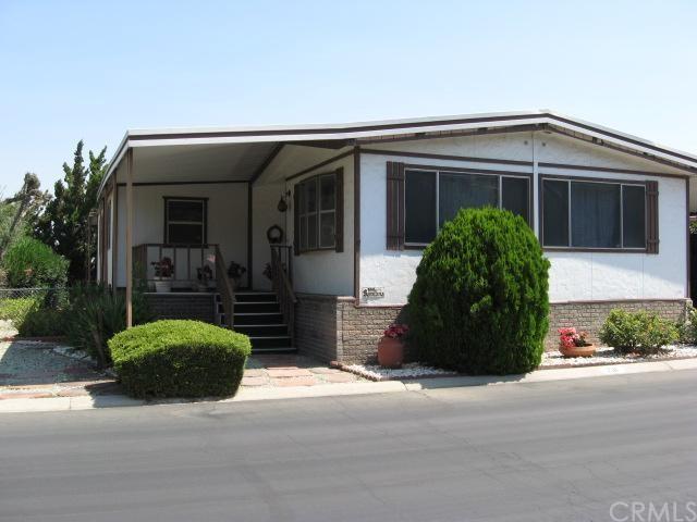 Closed | 24414 University #156 Loma Linda, CA 92354 0