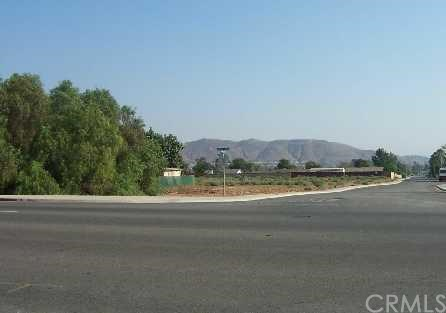 Closed | MISSION & VERNON Jurupa Valley, CA 92509 0