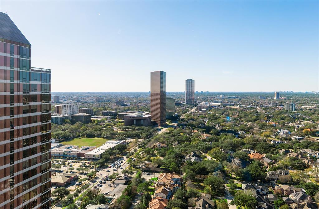 Off Market | 5100 San Felipe Street #374e Houston, Texas 77056 36