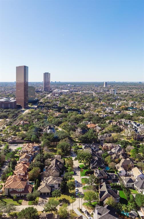 Off Market | 5100 San Felipe Street #374e Houston, Texas 77056 37