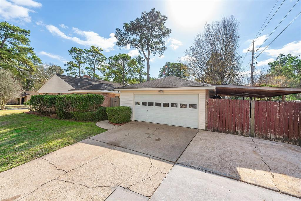Off Market | 20511 Prince Edward Court Humble, Texas 77338 21