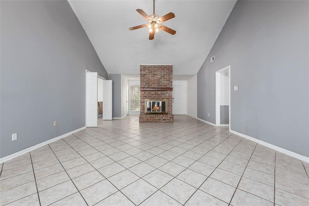 Off Market | 20511 Prince Edward Court Humble, Texas 77338 5