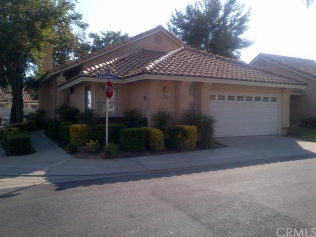 Closed | 689 LA QUINTA Drive Banning, CA 92220 0