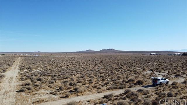 Active | Kemper Street Mojave, CA 93501 9