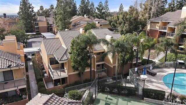 Closed | 10655 Lemon Avenue #3707 Rancho Cucamonga, CA 91737 0