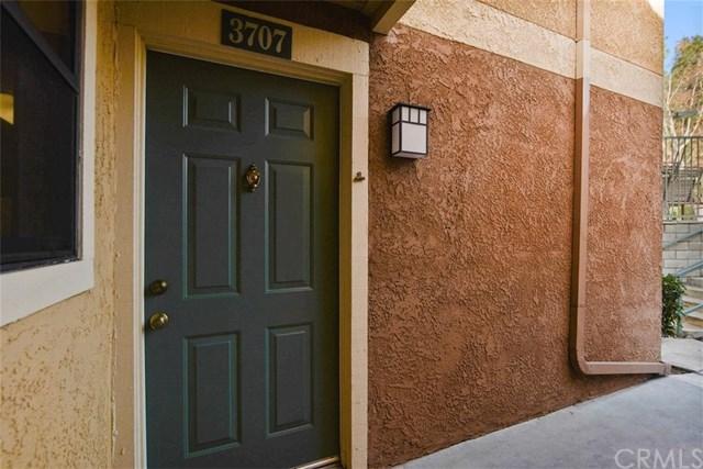 Closed | 10655 Lemon Avenue #3707 Rancho Cucamonga, CA 91737 1