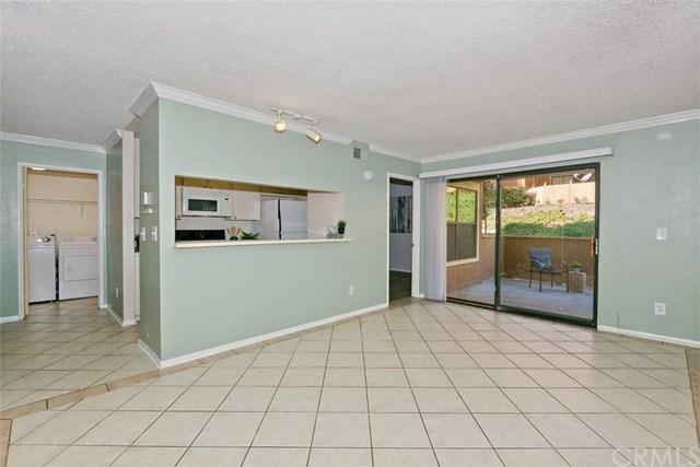 Closed | 10655 Lemon Avenue #3707 Rancho Cucamonga, CA 91737 3