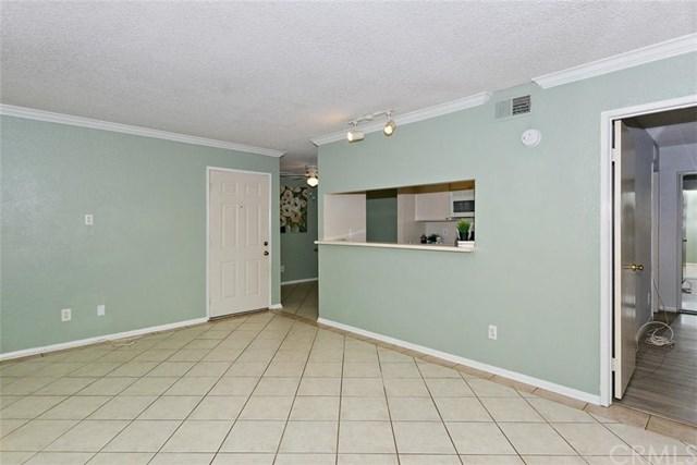 Closed | 10655 Lemon Avenue #3707 Rancho Cucamonga, CA 91737 5