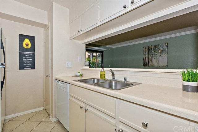 Closed | 10655 Lemon Avenue #3707 Rancho Cucamonga, CA 91737 9